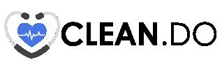 Salesforce Checkup Tool
